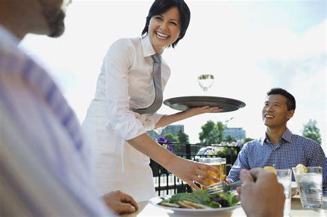 cuisine concept 2000 things you should about restaurant concepts