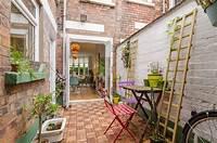 best eclectic patio design ideas Best Eclectic Patio Design Ideas - Patio Design #177