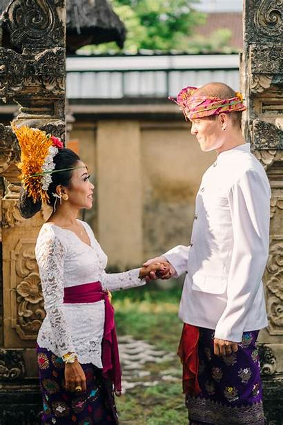 Traditional Ceremony Balinese Gusmank Iv