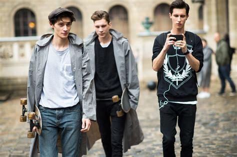tips fashion pria terbaru 2016 poloskaos d