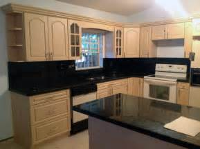 kitchen furniture miami miami kitchen cabinets kitchen cabinets miami