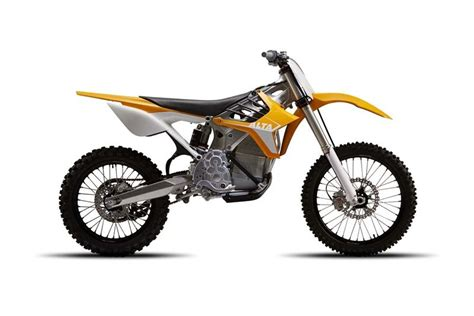 motocross bike photos alta motors introduced new redshift electric motocross
