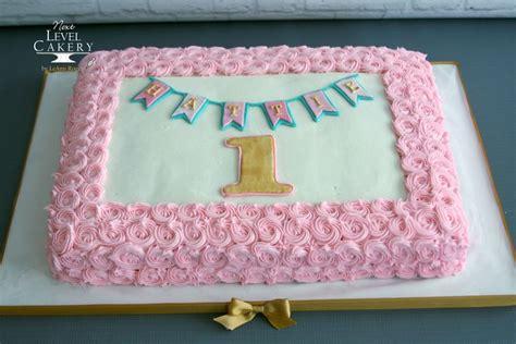 level cakery cakes images  pinterest