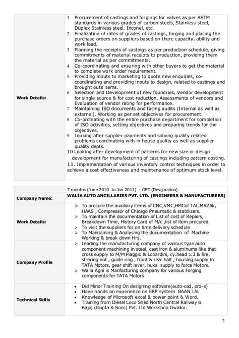 Online p.negi resume