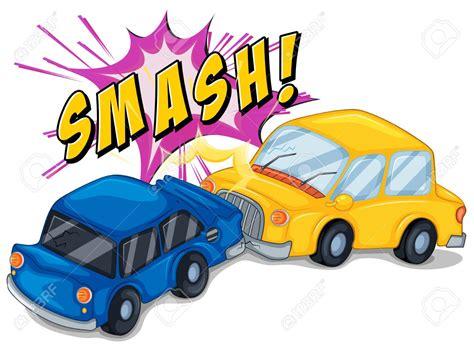 animated wrecked car accident cartoon clip art 101 clip art