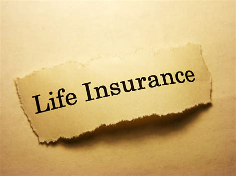 Insurance On by Common Reasons Why Insurance Won T Pay Out