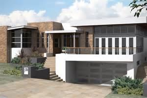 level house split level homes promenade homes