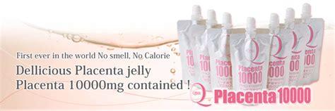 cuisiner placenta nouvelle boisson le placenta 10000 geeknewz fr
