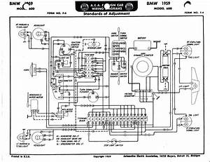 Volvo 940 Engine Diagram