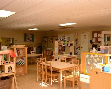 preschools in scottsdale preschools in the greater area ra 647 | 7177 F