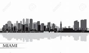 City Silhouette Background Pictures to Pin on Pinterest ...