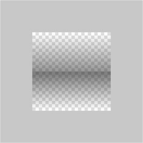png background color change  css matters  grey