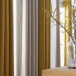 ösen Gardinen Günstig : senschals gardinen mit sen jetzt g nstig online bestellen ~ Sanjose-hotels-ca.com Haus und Dekorationen