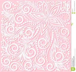 design pattern beautiful floral pattern a design element in the royalty free stock photography image 35601917
