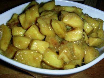 cuisiner coco plat lamelles d encornet au curcuma et lait de coco à voir