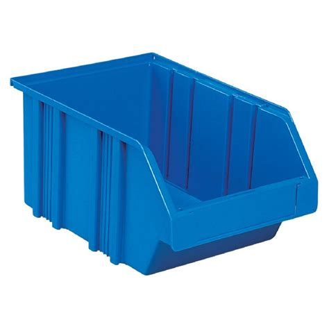 bac plastique rangement ikea maison design deyhouse