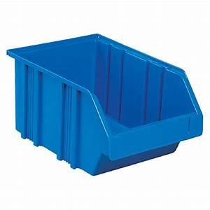 Bac Plastique Pas Cher : bac de rangement empilable bac de rangement empilable pour piscine mat riel de rangement bac ~ Louise-bijoux.com Idées de Décoration