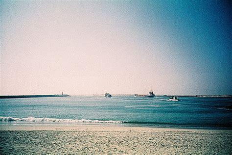 analog beach hipster indie image   favimcom