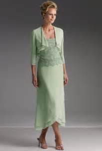 wedding dresses for grandmother of the of tea length dresses the wedding specialists
