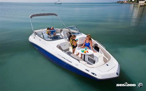 Sea Doo Boat Covers For Sale by 230 Challenger Se 171 Irwin Marine