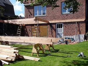 Bangkirai Preis M2 : bangkirai kosten terrasse holz verlegen kosten bangkirai ~ Michelbontemps.com Haus und Dekorationen