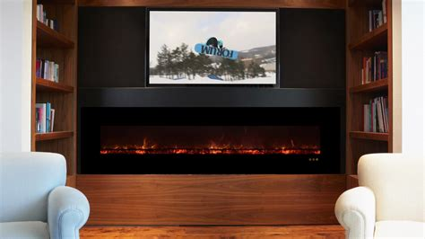 fireplace furnishings phoenix az smartvradarcom