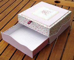 Boite Cartonnage Tuto Gratuit : les 609 meilleures images du tableau cartonnage sur pinterest en 2018 cartonnage cardboard ~ Louise-bijoux.com Idées de Décoration