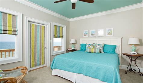 do light colors make a room look bigger 10 smart tips on how to paint your ceiling home design lover