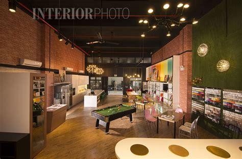 nyew design showroom interiorphoto professional