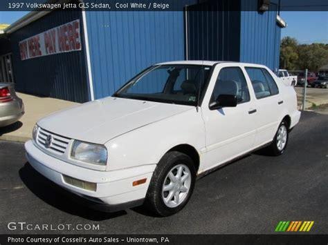 volkswagen sedan cool cool white 1997 volkswagen jetta gls sedan beige
