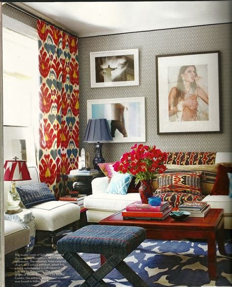 Decorating With Drapes - decorator seamless