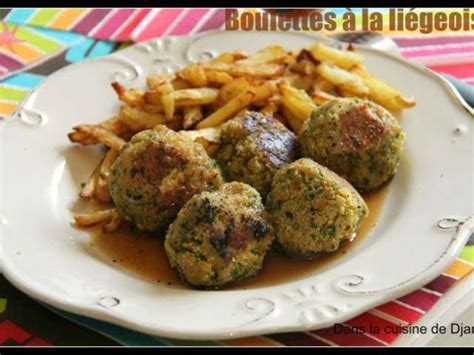 cuisine simple et saine recettes de belgique et cuisine saine