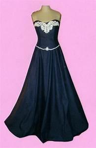 25 best ideas about denim wedding dresses on pinterest With western denim wedding dresses