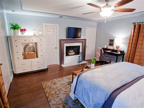 Bedroom Decor Light Blue Walls by 24 Light Blue Bedroom Designs Decorating Ideas Design