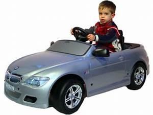 Voiture Bmw Enfant : jouets et jeux de voitures pour enfants au meilleur prix ~ Medecine-chirurgie-esthetiques.com Avis de Voitures