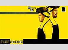 Breaking Bad • Movie & TV Xbox One Backgrounds Themer