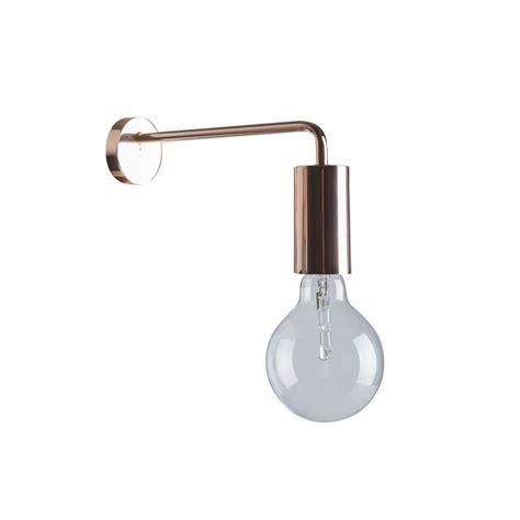 Bathroom Light Fixtures Ikea by Outstanding Bathroom Lighting Mirror Bathroom Light