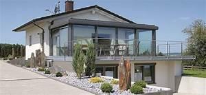 Sunshine Dachfenster Preise : moderne wintergarten moderne winterg rten krenzer ~ Articles-book.com Haus und Dekorationen