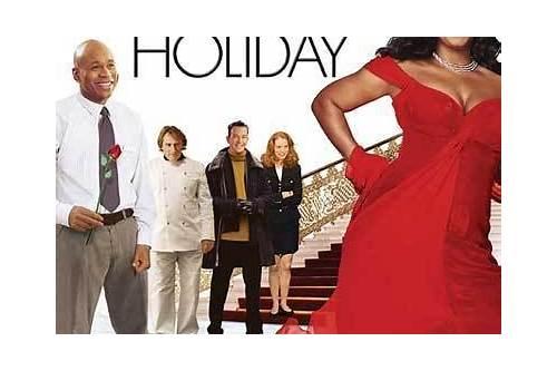 terminal full movie download 720p