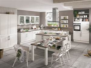 Küchen Quelle Erfahrungen : kuchen quelle de erfahrungen appetitlich foto blog f r sie ~ Eleganceandgraceweddings.com Haus und Dekorationen