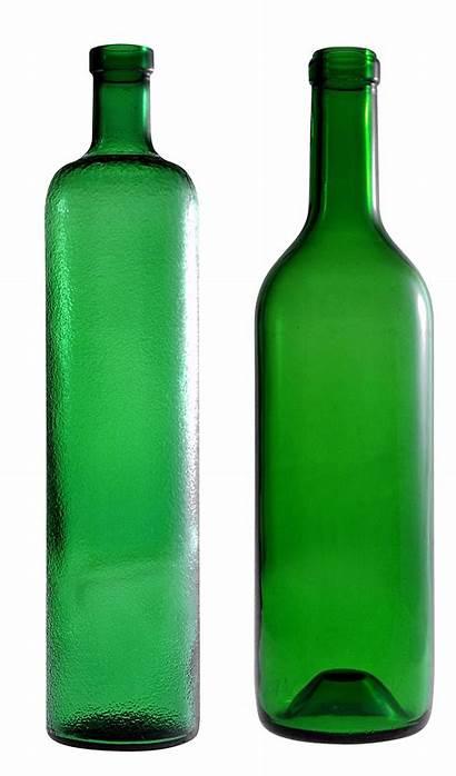 Bottle Empty Glass Bottles Clipart Jar Container
