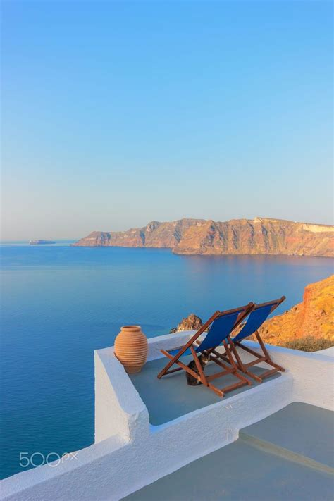 Best 25 Santorini Greece Ideas On Pinterest Greece