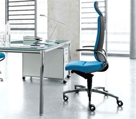 mobilier de bureau ergonomique assise ergonomique reference buro mobilier de bureau