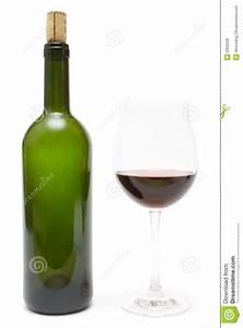 Wein Und Glas Essen : ein glas wein essen stockfoto bild von feier schnitt 2303208 ~ A.2002-acura-tl-radio.info Haus und Dekorationen