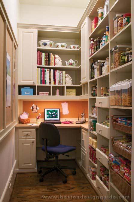 closet storage concepts