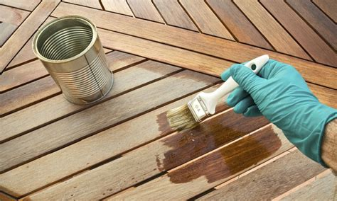 best lasting deck stain best wood stain buying guide consumer reports