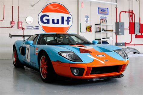 gulf racing colors 509 best gulf racing colors images on pinterest