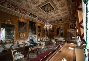rich home interiors harewood house interior 1 mike searle geograph