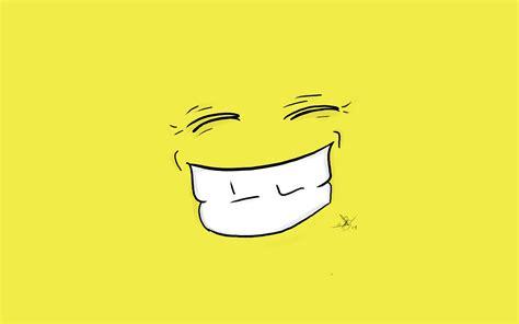 Happy Wallpaper For by Hd Happy Backgrounds Pixelstalk Net