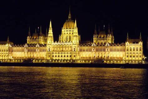 prix chambre novotel novotel budapest danube budapest hotels com